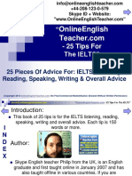 OnlineEnglishTeacher.com-25-Tips.pdf