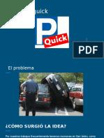 Estacionamiento Z
