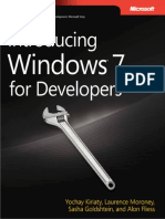 Introducing Windows 7 for Developers.pdf