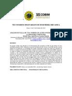 Paper COBIM Nunez 2012 (1)