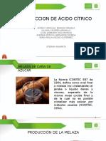 ÁCIDO-CÍTRICO-revisión 1.pptx