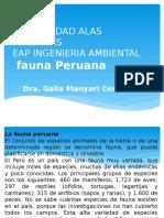 fauna y flora del peru.pptx