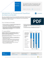 11x17CoverPageSharePoint in Office 365_Design
