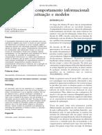 Odonne.pdf