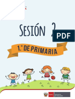 Sesión Educación Fisica (1)