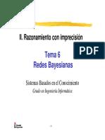 Tema06-RedesBayesianas.pdf