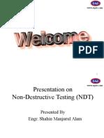 presentationonnondestructivetesting-130508054654-phpapp