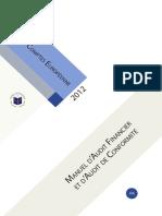 FCAM_2012_FR.pdf