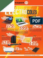 poster electrocole.pdf