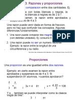 Gb-tarea III de Propedeutico de Matematica