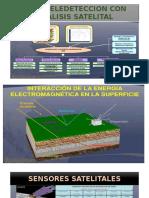 SIG Y TELEDETECCION CON ANALISIS SATELITAL.pptx