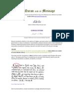 Consultation.pdf