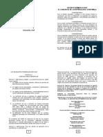 Ley de Equipos Terminales Moviles.docxDFH