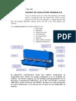T02_15P.docx