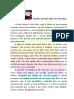Resenha do Filme Piratas do Vale Silício 2.pdf