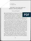 KLEINGELD, Pauline. Kant, history, and the idea of moral development.pdf