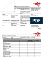 Cleaning-Schedule-Template-Free-Doc-Format.doc
