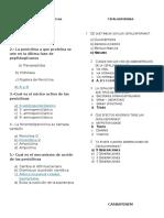 PENICILINAS-PREGUNTAS-1[1]