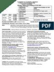18-09-16 bulletin