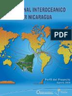 Canal x Nicaragua - Perfil Agosto 2006.pdf