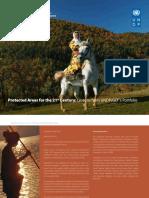 PA_21Century.pdf