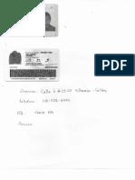 Acta Consorcial019