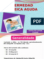 EDA.pptx