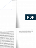 MITCHELL, What do pictures want.pdf