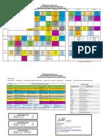 Revised-CSE-Summer-16-All-Semester.pdf