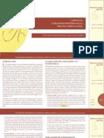 Eco Obstetrico y Practica Clinica Capitulo 22