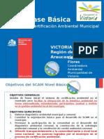4 SCAM Propuesta Ambiental CAC Octubre