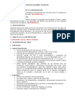 MODELO DE REGISTRO PARA SOLICITU DE MATERIALES DE INGENIERIA