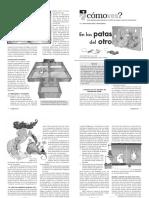 guiadelmaestro_211.pdf