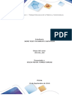 Fase  1 QUIMICA GENERAL.docx