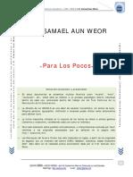 Para_Los_Pocos.pdf