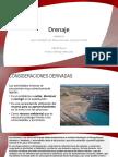 Unidad 4 - Drenaje.pdf