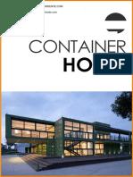 Catalogo Container Casas y Oficinas_para Clientes-035
