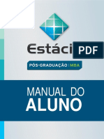 Manual Do Aluno Pos