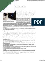 2008-12-1-Azam-amir-kasav.pdf