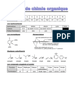 Resume de chimie organique.pdf