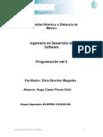 DPRN2_U.docx