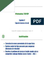 TCPIP 05