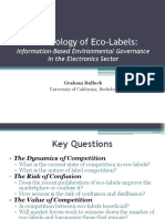 Bullock EcologyofEco LabelsV2