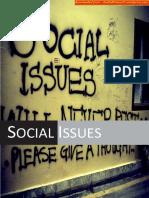Social_Issues[shashidthakur23.wordpress.com].pdf