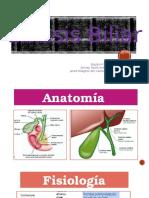 Litiasis-biliar.pptx