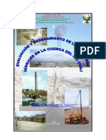 estudio_hidrogeologico.pdf