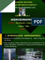 Documents.tips Hidrodinamica Optaciano 2010 3
