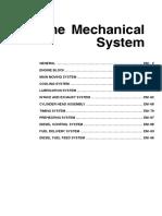 241232596-Engine-Mechanical-System.pdf