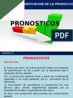 Planificacion de La Produccion Unidad 4 34207 (1)