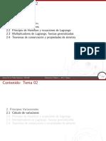 2 princ var.pdf